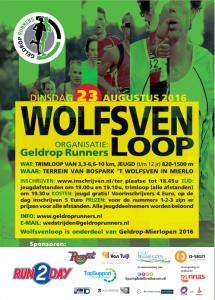 wolfsvenloop 2016