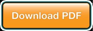 Button-Download-PDF
