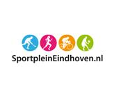 sportplein